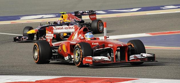 Gran Premio de España 1367335280_extras_noticia_foton_7_1