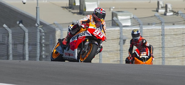 Gran Premio de España 1367322188_extras_noticia_foton_7_1
