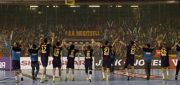 Liga de Campeones 1367489025_extras_noticia_foton_7_1