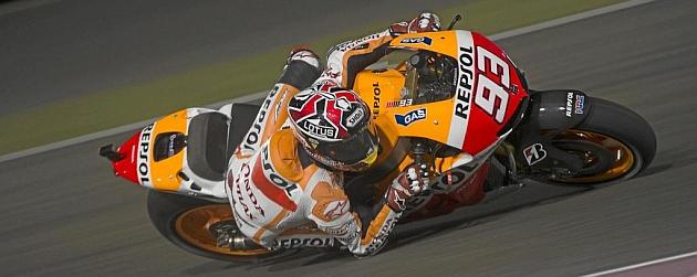 Gran Premio de España 1367488446_extras_noticia_foton_7_1
