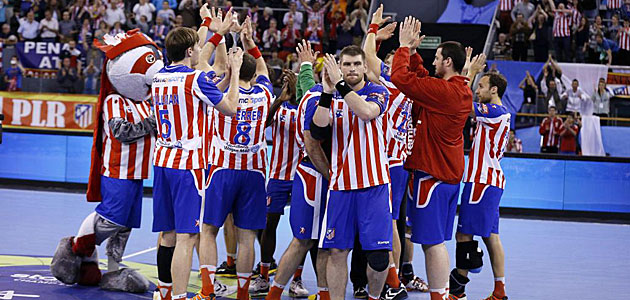 Copa del Rey 2103 1367608848_extras_noticia_foton_7_0