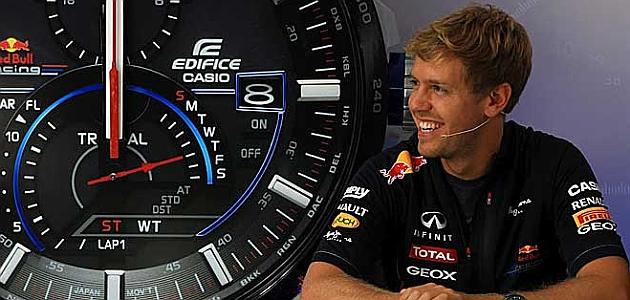 Gran Premio de España 1367594905_extras_noticia_foton_7_1