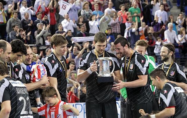 Copa del Rey 2103 1367691988_extras_noticia_foton_7_1