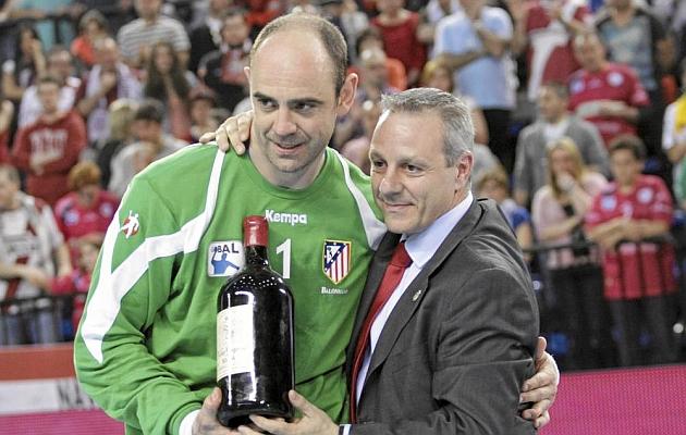 Copa del Rey 2103 1367706882_extras_noticia_foton_7_1