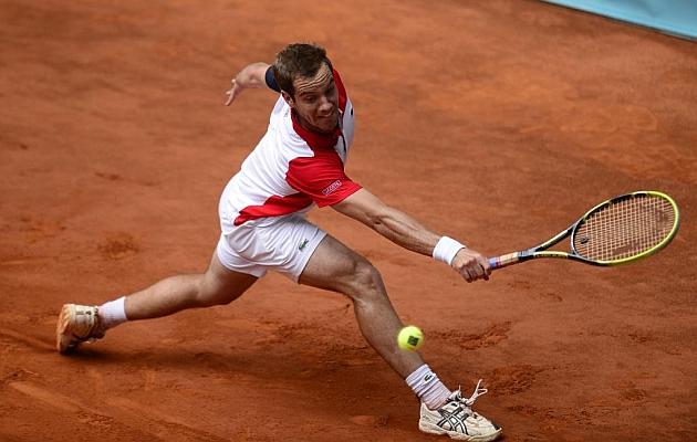 Mutua Madrid Open 1367935326_extras_noticia_foton_7_1