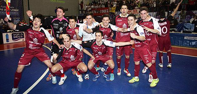 Fútbol sala 1368014382_extras_noticia_foton_7_0
