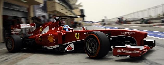 Gran Premio de España 1368010353_extras_noticia_foton_7_1