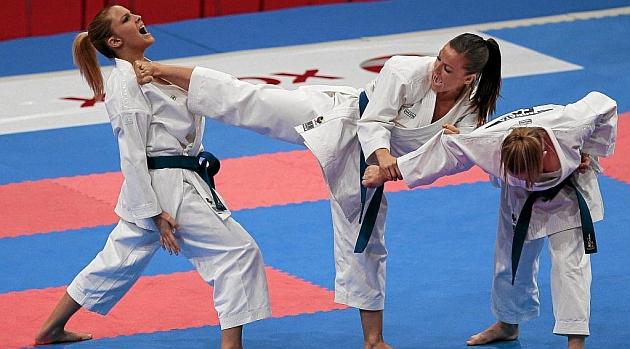 Karate 1368206287_extras_noticia_foton_7_1