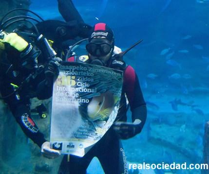 GRANERO..  - Página 5 1397496047_extras_mosaico_noticia_1_0