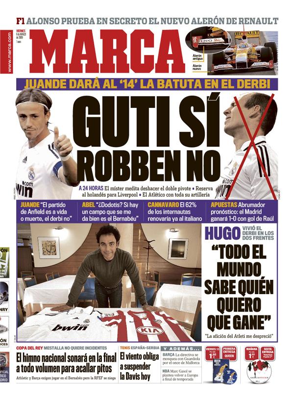 Diario Marca en Pdf. - Página 2 G0306