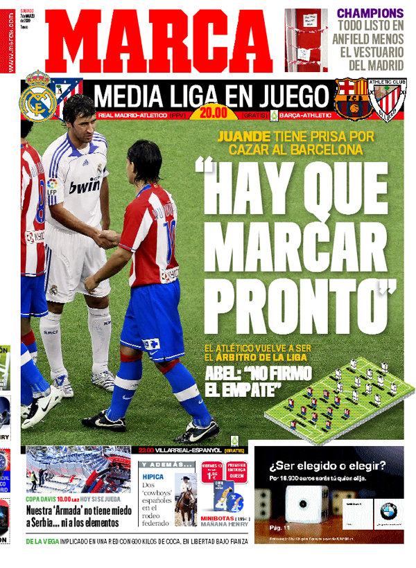 Diario Marca en Pdf. - Página 2 G0307
