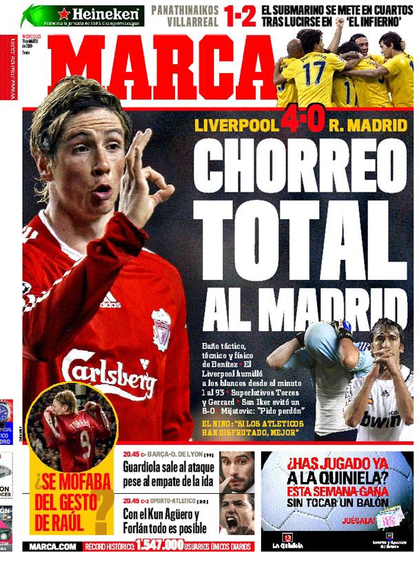 Diario Marca en Pdf. - Página 3 G0311