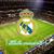 XAlonso 2 años más en el R.Madrid....vendrá luego como  Técnico de la Real ? Medium_4631968
