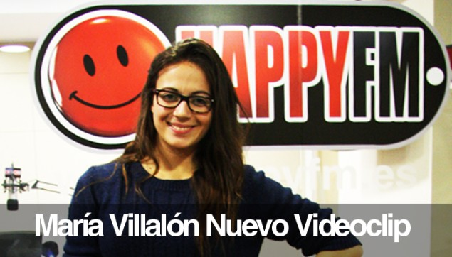 Colaboraciones con medios >> VIM MAGAZINE, HAPPY FM, PONTE A PRUEBA & LA NOTICIA IMPARCIAL 22108_635x362