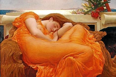 La fiebre del oro rosa (not) 1295626636_0