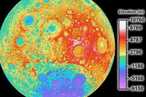 El mapa más preciso de la Luna 1321552021_1