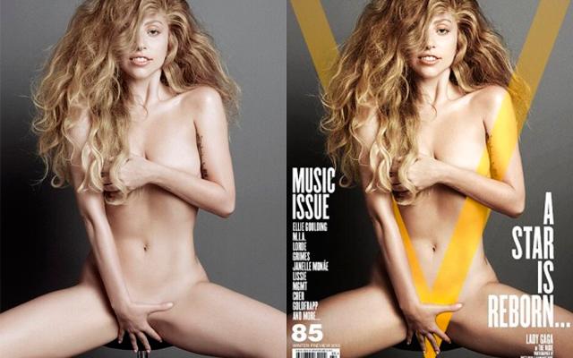 Lady Gaga ¿si o no? 1374511466_0