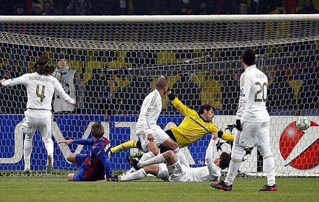قسم تغطيه دوري أبطال أوروبا 2011-2012 - صفحة 6 1329852905_extras_albumes_0