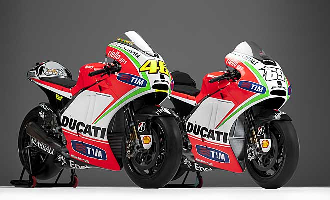 Mundial de Motociclismo - 2012 [MotoGP - Moto2 - Moto3] - Página 2 1332177382_extras_albumes_0