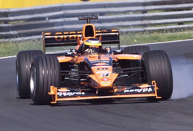 Formula 1 - 2017 / F2 Series - Página 2 1346928546_extras_albumes_0