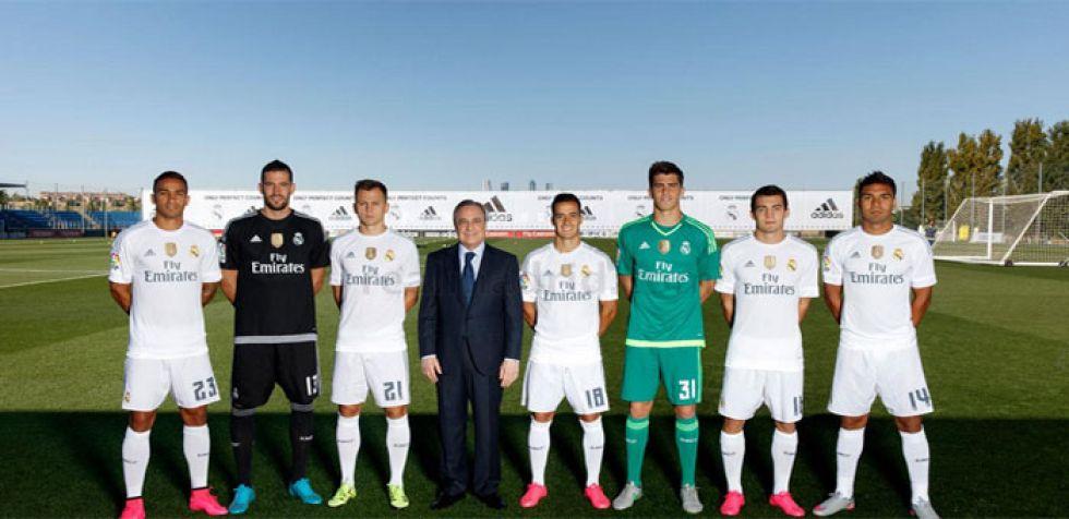 Hilo del Real Madrid 1442842183_extras_albumes_1_980