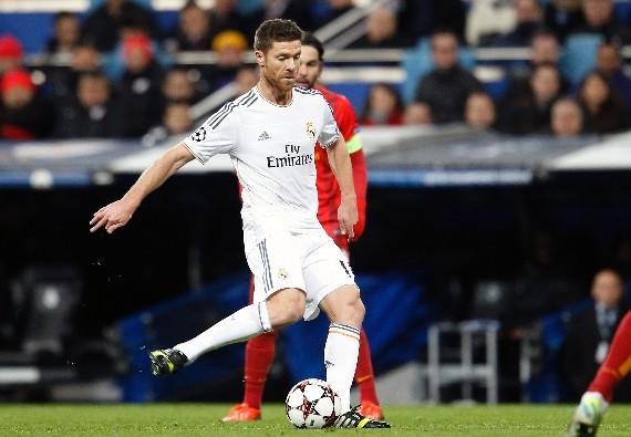 XAlonso 2 años más en el R.Madrid....vendrá luego como  Técnico de la Real ? 83264_570x395