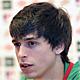 Europa League Semifinal IDA:Sporting De Portugal-Athletic Imagen1_5