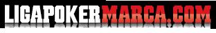 Iñigo MARTINEZ .  Logo-ligapokermarca-include