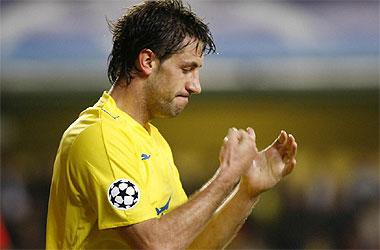 Manchester United - Oporto 1239043171_extras_portada_4