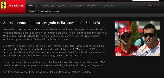 Ferrari anuncia el fichaje de Fernando Alonso 1254319458_extras_noticia_foton_7_0