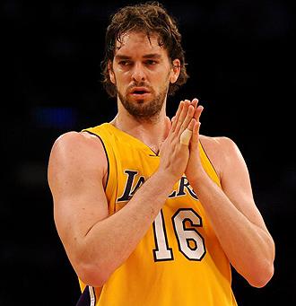 NBA -post oficial- - Página 2 1260510685_0