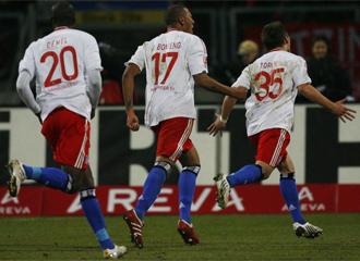 Bundesliga - Página 2 1260640084_0