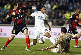 Ligue 1 1260656473_0
