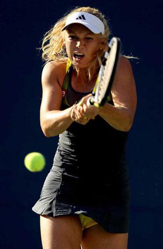 Me encanta el tenis y soy un sesudo experto 1290241201_0