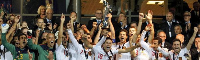 ESPAÑA SUB-21 | EUROPEO | A la final!!!!! - Página 3 1309034709_extras_portada_1