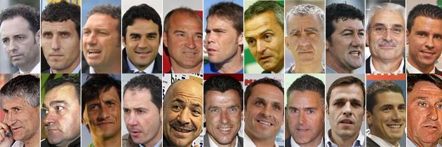 Los 22 entrenadores de Segunda 1341660330_extras_noticia_foton_7_2