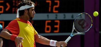 Tenis 1343916893_extras_portada_0