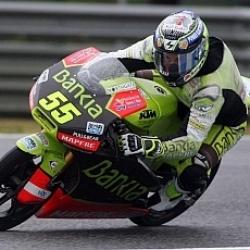Gran Premio de Indianápolis - Página 2 1345311939_extras_noticia_foton_4_1