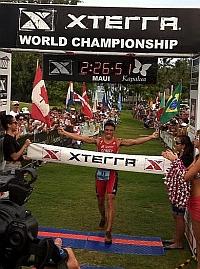 Atletismo 1351465669_extras_mosaico_noticia_1_1