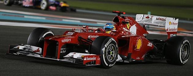 Gran Premio de EE.UU. 1352886967_extras_noticia_foton_7_1