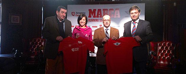 Atletismo - Página 2 1353507188_extras_noticia_foton_7_0