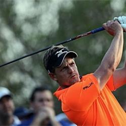 -Golf- - Página 2 1353771718_extras_noticia_foton_4_0