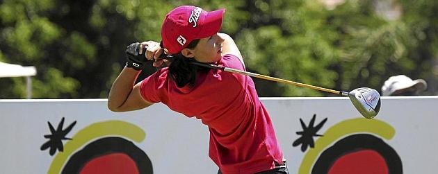 -Golf- - Página 3 1355998034_extras_noticia_foton_7_1