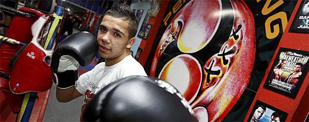 Boxeo - Página 2 1356797069_extras_noticia_foton_7_0