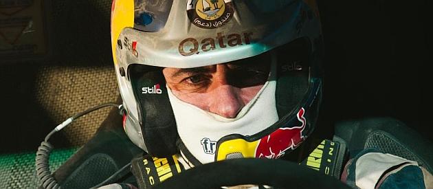 Rally Dakar 2013 (coches) 1356864638_extras_noticia_foton_7_1