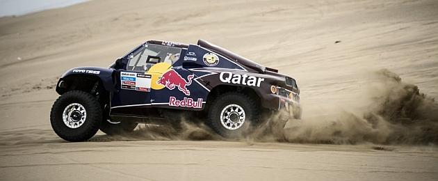 Rally Dakar 2013 (coches) 1357301309_extras_noticia_foton_7_1