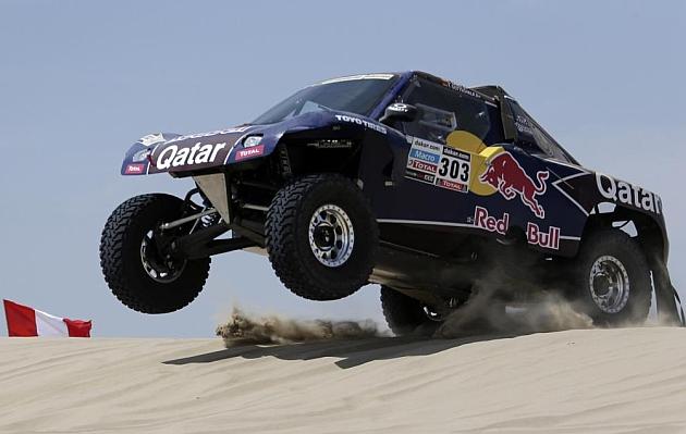 Rally Dakar 2013 (coches) 1357554259_extras_noticia_foton_7_1