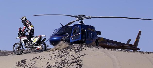 Rally Dakar (motos) 1357657883_extras_noticia_foton_7_1