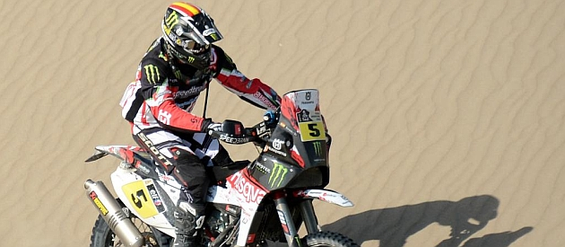 Rally Dakar (motos) 1357747596_extras_noticia_foton_7_1