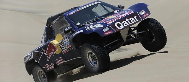 Rally Dakar 2013 (coches) 1357835457_extras_noticia_foton_7_1